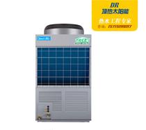 美的空气能 RSJ-420/SN1-820-D