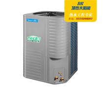 美的空气能 RSJ-220/SN1-540V-D